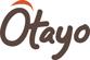 Logo-Otayo