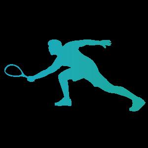 Squash-Player-blue-icon-sq
