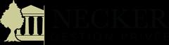 Logo_Necker-Gestion-Privee