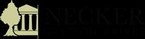 Logo_Necker
