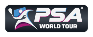 PSA-World-Tour-logo