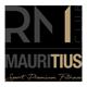 RM-Club-Mauritius-logo2