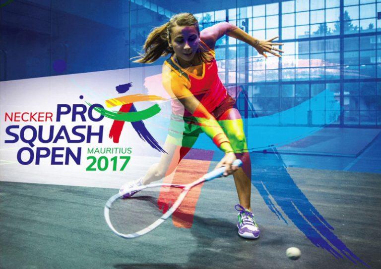 Necker-Pro-Squash-Open-2017