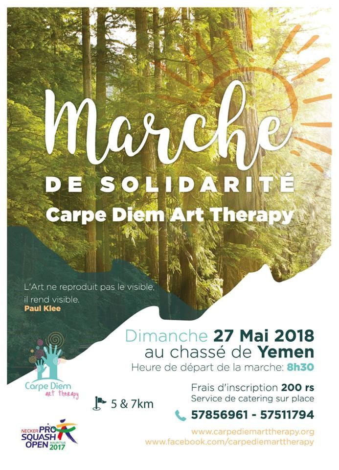 Necker-Pro-Squash-Open-Crapre-Diem-Marche-Solidarite-2018