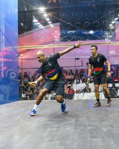 RM-Club-Mauritius-Squash-Open
