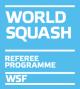 WSF-logo
